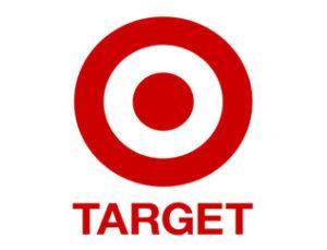 1362161523_3204_Target_Logo_SM