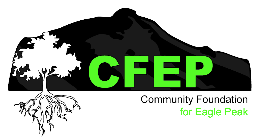 Letter from CFEP Interim President Regarding the 2020 Eagle Peak Montessori Auction